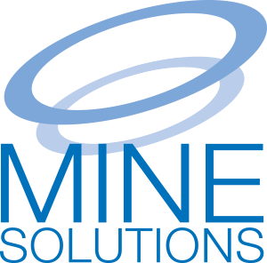Mine Solutions