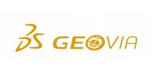 DS Geovia