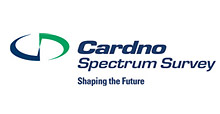 Cardno Spectrum Survey