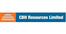 CBH Resources