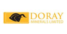 Doray Minerals