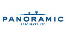 Panoramic Resources