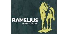 Ramelius Resources