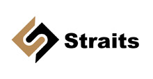Straits Resources
