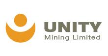 Unity Mining