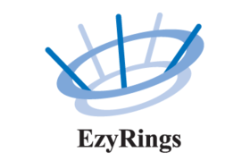 ezyrings-logo-280-180